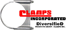 Clamps, Inc.